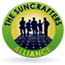 suncrafters-logo