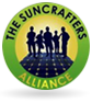 suncrafters