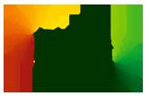 Solar sPayoff Logo